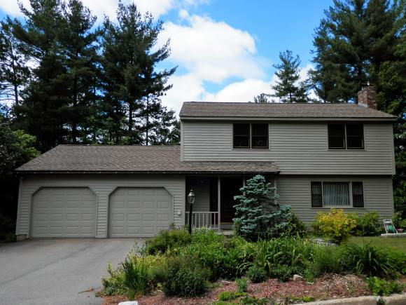 540 Coral Ave, Manchester, NH 03104