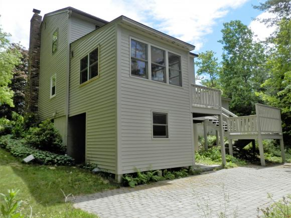 540 Coral Avenue, Manchester, NH 03104