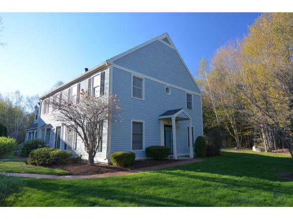 10 Independence Way #C, Laconia, NH 03246