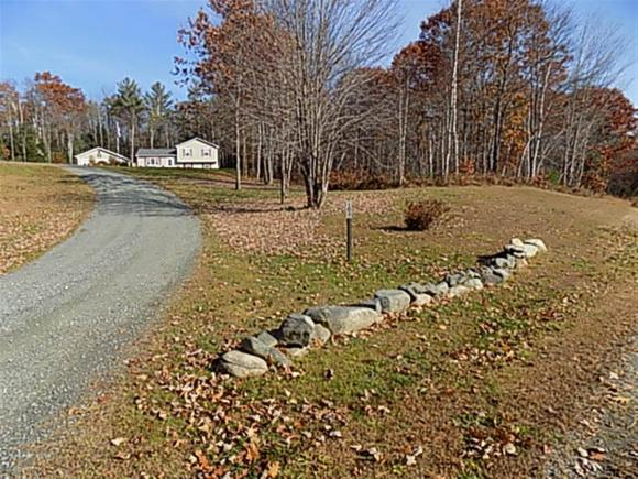 103 Cindys Drive, Littleton, NH 03561
