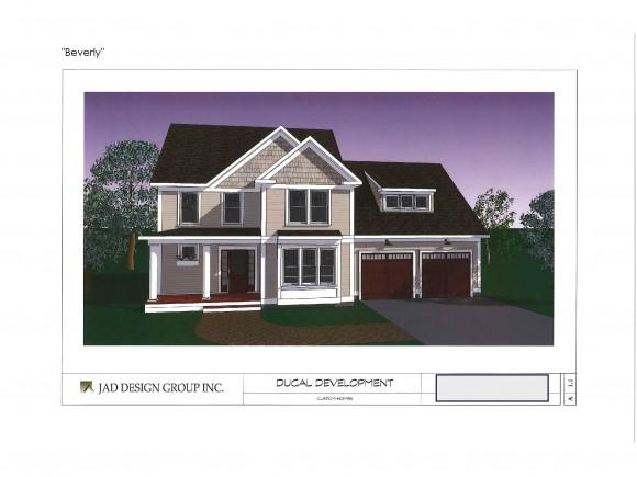 5 Windy Hollow Cir, Merrimack, NH 03054