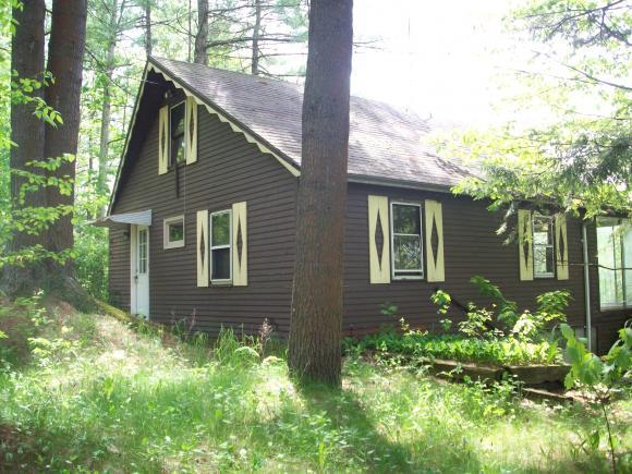 292 River Rd, Piermont, NH 03779