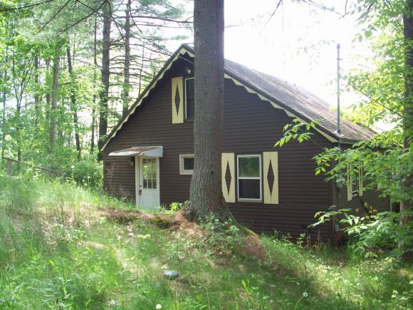 292 River Road, Piermont, NH 03779