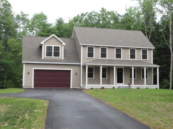 46 Picard Ln, Dover, NH 03820