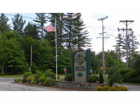 24 Riverfront Drive Deer Park #296, Woodstock, NH 03262