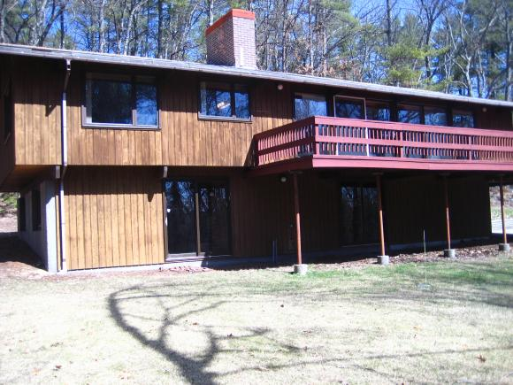 38 Pinecrest Drive, Bedford, NH 03110