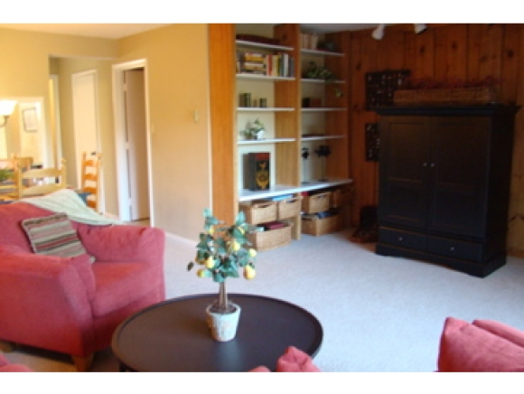 6 Windsor Hill Way #46, Waterville Valley, NH 03215