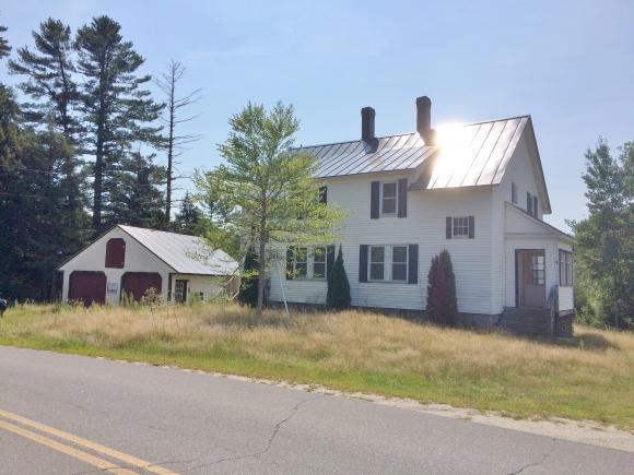 530 Oak St, Newport, NH 03773