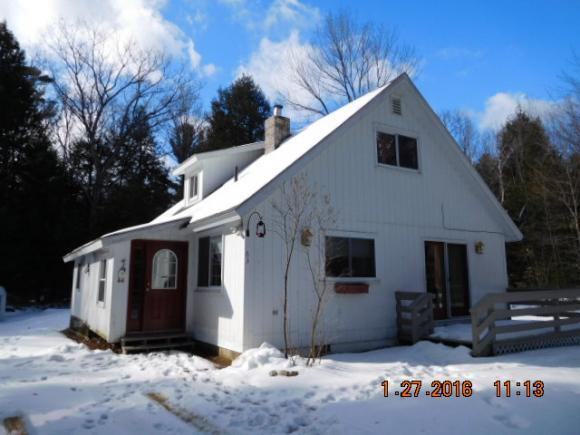 63 Emerson Dr, Center Barnstead, NH 03225