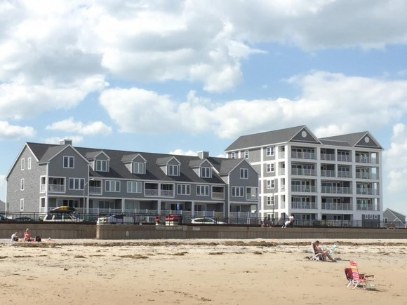 377 Ocean Boulevard #21, Hampton, NH 03842