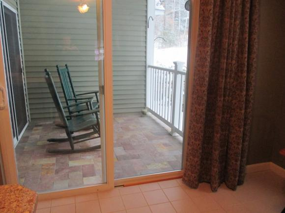 11 Blueberry Hill #2, Plymouth, NH 03264