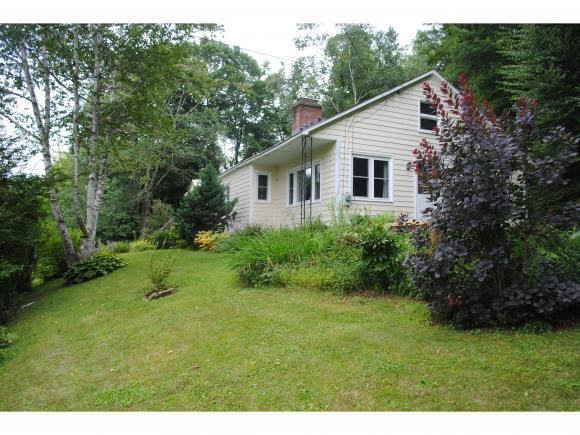 1438 Old Claremont Rd, Charlestown, NH 03603