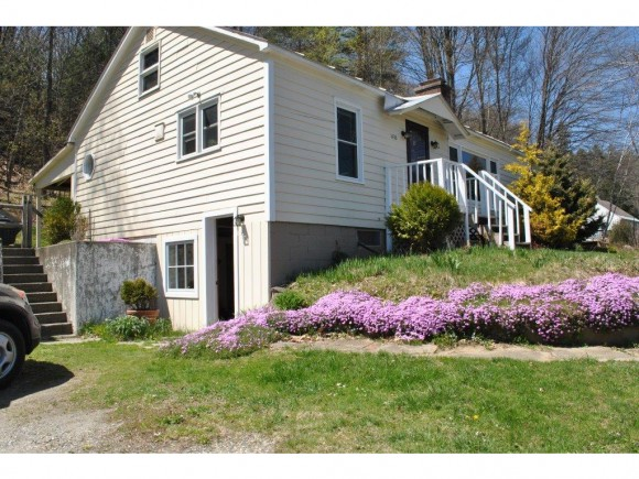 1438 Old Claremont Road, Charlestown, NH 03603