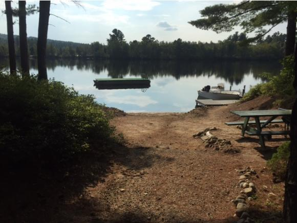 4177 Province Lake Rd, Wakefield, NH 03872