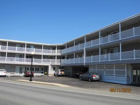 6 Ashworth Ave #R1, Hampton, NH 03842