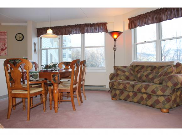 28 Packards Road #314, Waterville Valley, NH 03215
