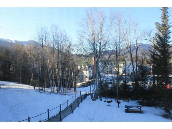 28 Packards Rd #314, Waterville Valley, NH 03215