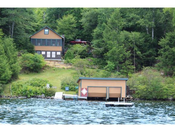 328 Bay Point Rd, Sunapee, NH 03782