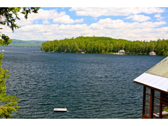 328 Bay Point Road, Sunapee, NH 03782