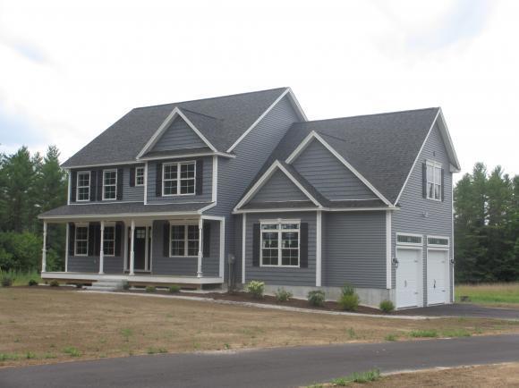 35 Sanborn Rd, Concord, NH 03301