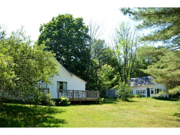 283 Weirs Rd, Gilford, NH 03249