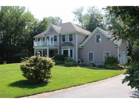 3 Checkerberry Ln, Concord, NH 03301