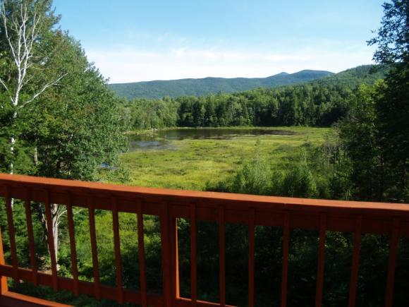 526 Glen Ledge Rd, Bartlett, NH 03838