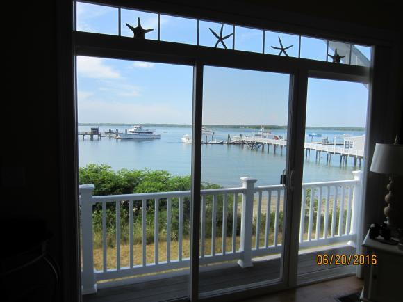 24 Harbor Rd #16, Hampton, NH 03842