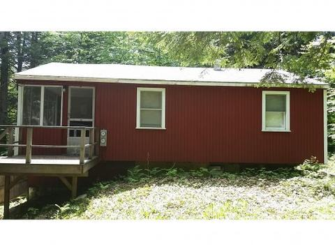 62 Pine Glen Rd, Hillsborough, NH 03244