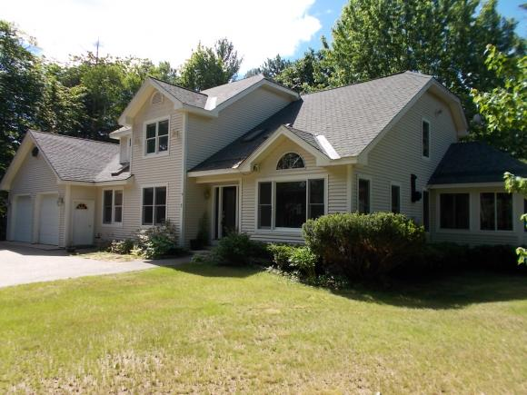 61 Cove Road, Conway, NH 03818
