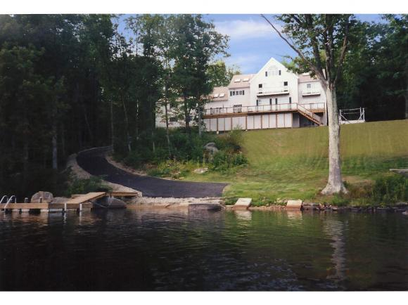 30 Stillwater Way, Barrington, NH 03825