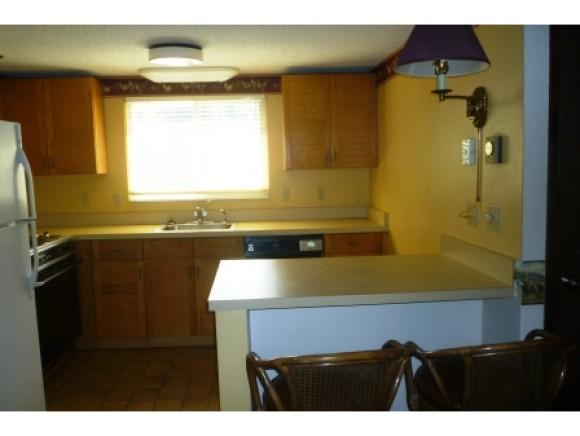 865 Upper Mad River Road #C-5, Thornton, NH 03285