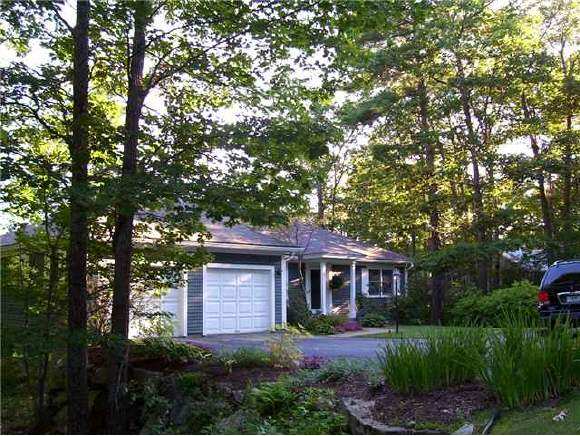 99 River, Wolfeboro, NH 03894