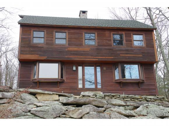 340 Bolton Rd, Winchester, NH 03470