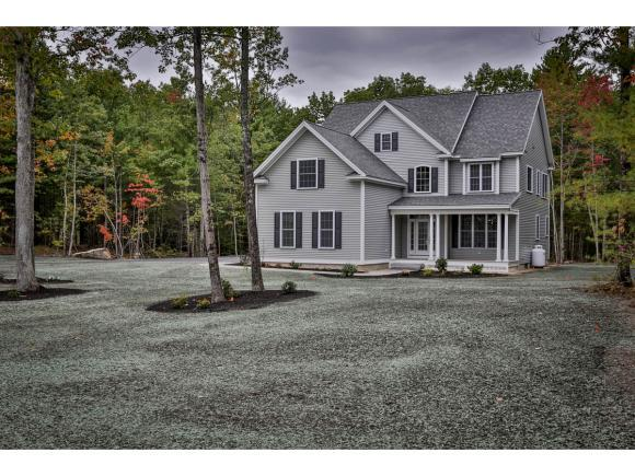 46 Wildwood Dr, Brookline, NH 03033