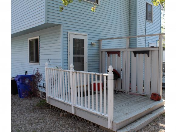 95 W Rosemont Avenue #95, Manchester, NH 03103