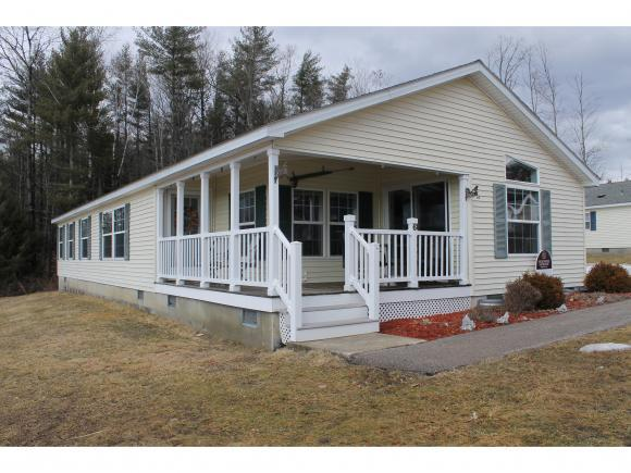 6 Sunset Ave, Franklin, NH 03235
