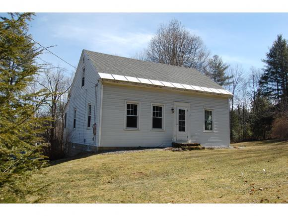 106 Manning Hill Rd, Winchester, NH 03470