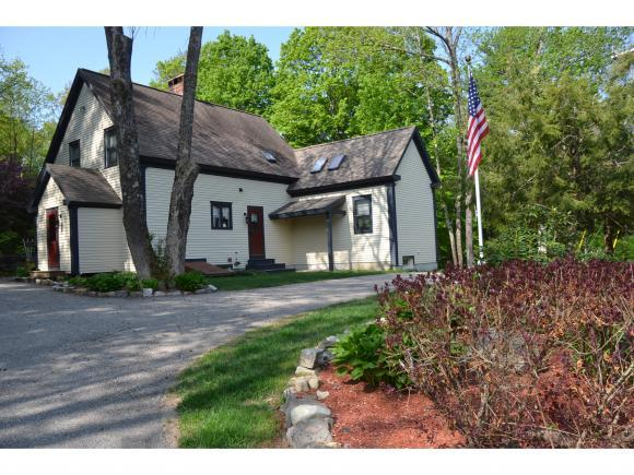 27 29 Route 16b, Ossipee, NH 03814