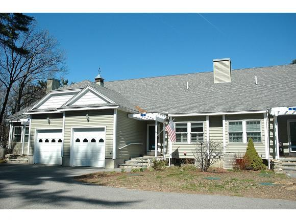 5 Jacobs Way #5, Newton, NH 03858
