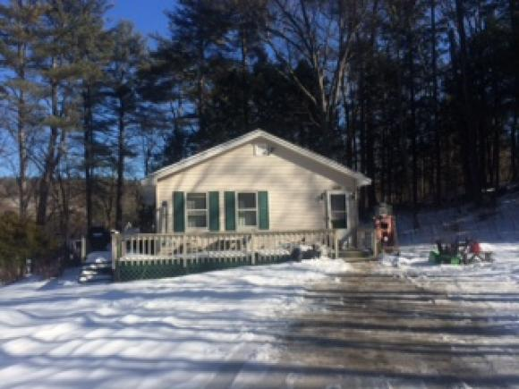 246 Boston Hill Road, Andover, NH 03216