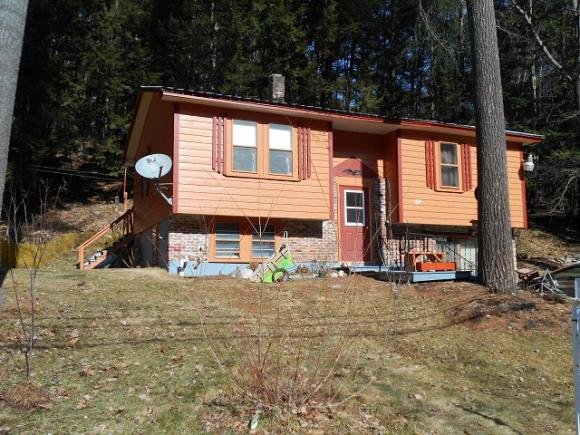 920 Town House Road, Cornish, NH 03745
