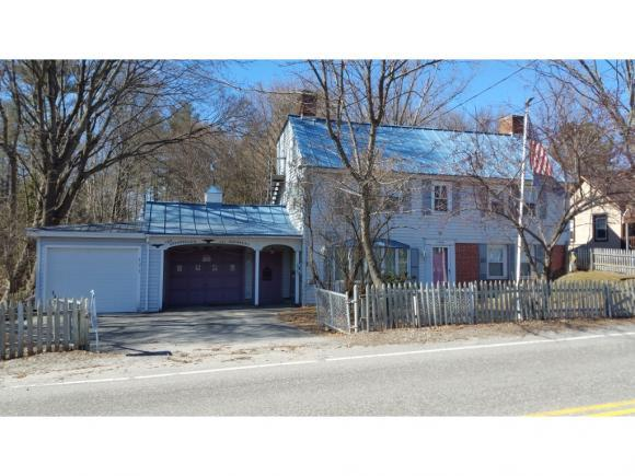 171 Mulberry St, Claremont, NH 03743