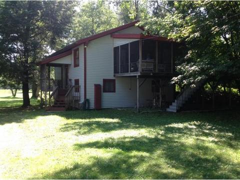 11 Forest Ln, Center Ossipee, NH 03814