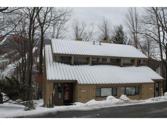 33 Big Coolidge Rd #33-1, Lincoln, NH 03251