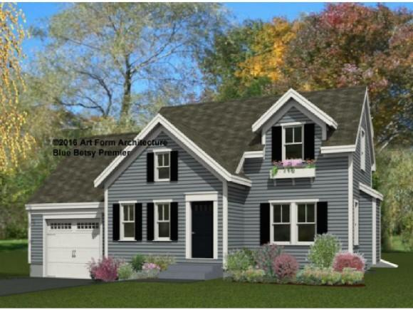 15 Firefly Lane, Somersworth, NH 03878
