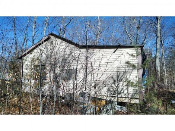 18 Collins Dr, Northwood, NH 03261