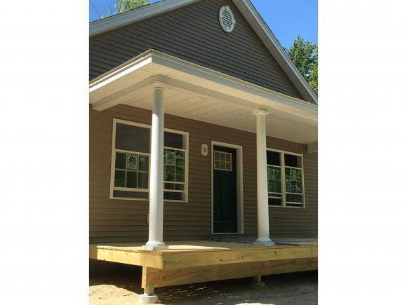 179 Main St #LOT 115-2, Jaffrey, NH 03452