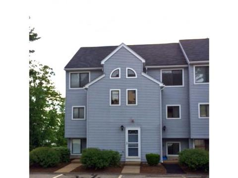 63 Evergreens Dr #2, Laconia, NH 03246