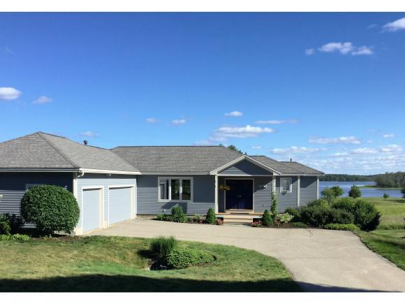5 Lubberland Dr, Newmarket, NH 03857